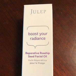 Julep Reparative Rosehip Seed Facial Oil